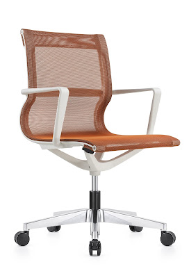 cool conference chair