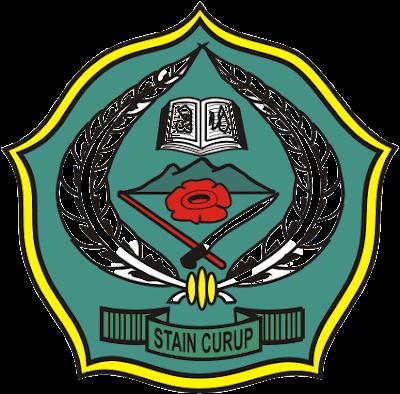 Download Logo STAIN Curup Bengkulu PNG Lambang Transparan Tanpa Background HD Gambar