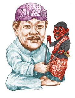 Download Wayang Golek Asep Sunandar Sunarya