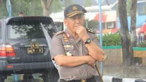 Wow! Mantan Kapolda Deklarasi Dukungan Untuk Prabowo-Sandi