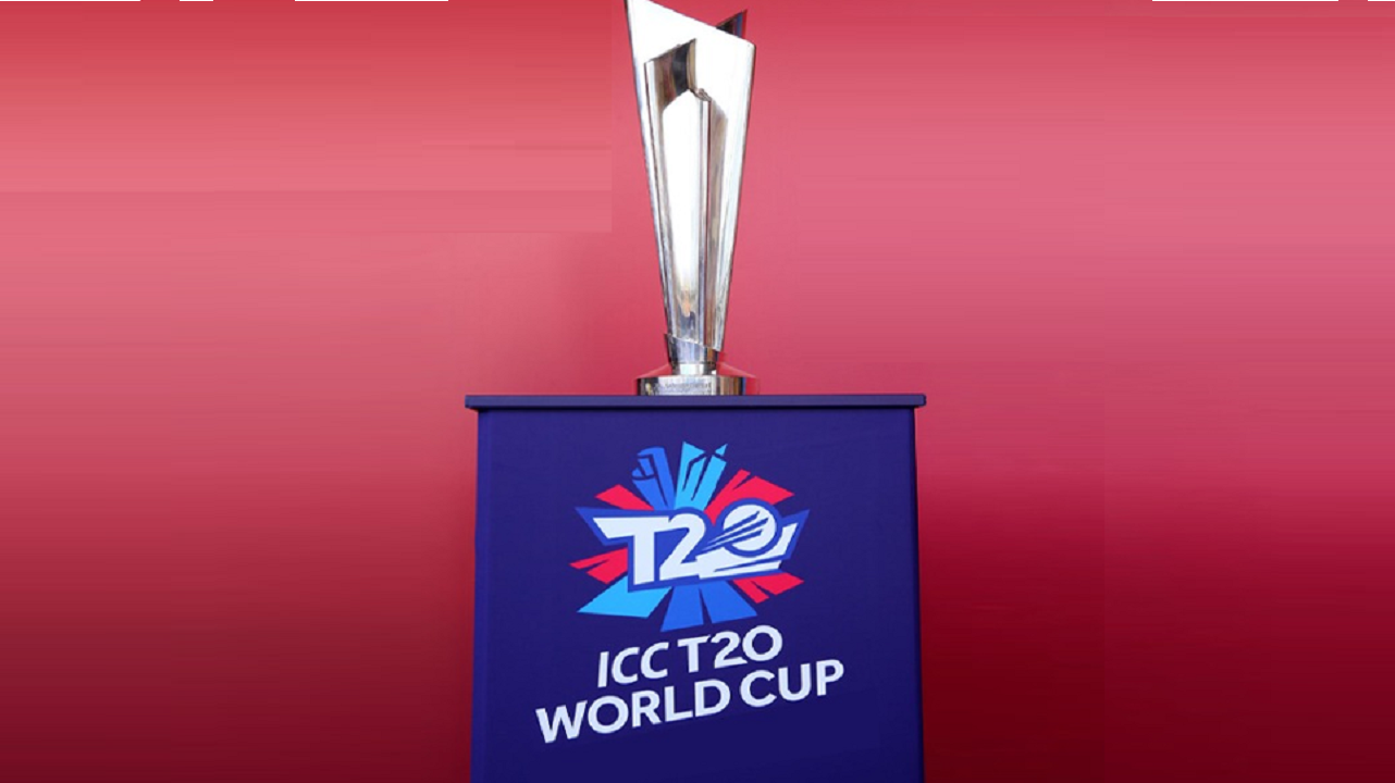 T20 World Cup 2021: Here are the confirmed team members for Indian Squad