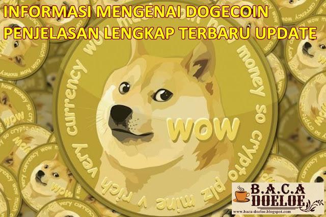 Informasi Pengertian Penjelasan mengenai Dogecoin Lengkap, Info Informasi Pengertian Penjelasan mengenai Dogecoin Lengkap, Informasi Informasi Pengertian Penjelasan mengenai Dogecoin Lengkap, Tentang Informasi Pengertian Penjelasan mengenai Dogecoin Lengkap, Berita Informasi Pengertian Penjelasan mengenai Dogecoin Lengkap, Berita Tentang Informasi Pengertian Penjelasan mengenai Dogecoin Lengkap, Info Terbaru Informasi Pengertian Penjelasan mengenai Dogecoin Lengkap, Daftar Informasi Informasi Pengertian Penjelasan mengenai Dogecoin Lengkap, Informasi Detail Informasi Pengertian Penjelasan mengenai Dogecoin Lengkap, Informasi Pengertian Penjelasan mengenai Dogecoin Lengkap dengan Gambar Image Foto Photo, Informasi Pengertian Penjelasan mengenai Dogecoin Lengkap dengan Video Vidio, Informasi Pengertian Penjelasan mengenai Dogecoin Lengkap Detail dan Mengerti, Informasi Pengertian Penjelasan mengenai Dogecoin Lengkap Terbaru Update, Informasi Informasi Pengertian Penjelasan mengenai Dogecoin Lengkap Lengkap Detail dan Update, Informasi Pengertian Penjelasan mengenai Dogecoin Lengkap di Internet, Informasi Pengertian Penjelasan mengenai Dogecoin Lengkap di Online, Informasi Pengertian Penjelasan mengenai Dogecoin Lengkap Paling Lengkap Update, Informasi Pengertian Penjelasan mengenai Dogecoin Lengkap menurut Baca Doeloe Badoel, Informasi Pengertian Penjelasan mengenai Dogecoin Lengkap menurut situs https://www.baca-doeloe.com/, Informasi Tentang Informasi Pengertian Penjelasan mengenai Dogecoin Lengkap menurut situs blog https://www.baca-doeloe.com/ baca doeloe, info berita fakta Informasi Pengertian Penjelasan mengenai Dogecoin Lengkap di https://www.baca-doeloe.com/ bacadoeloe, cari tahu mengenai Informasi Pengertian Penjelasan mengenai Dogecoin Lengkap, situs blog membahas Informasi Pengertian Penjelasan mengenai Dogecoin Lengkap, bahas Informasi Pengertian Penjelasan mengenai Dogecoin Lengkap lengkap di https://www.baca-doeloe.com/, panduan pembahasan Informasi Peng