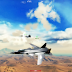 Sky Gamblers Air Supremacy MOD (Full Version Unlocked) APK Download v1.0.4