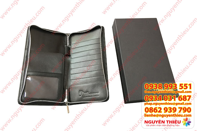 Sản xuất ví da khắc tên giá rẻ, sản xuất ví da khắc tên tphcm