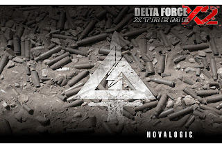 Delta Force Xtreme 2 PC Game