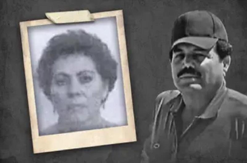 Amor y crimen: Rosario Niebla y el Mayo Zambada se conocieron en una carnicería de El Dorado, ha habido muchas mujeres, pero solo Chayito ha sido el gran amor de su vida