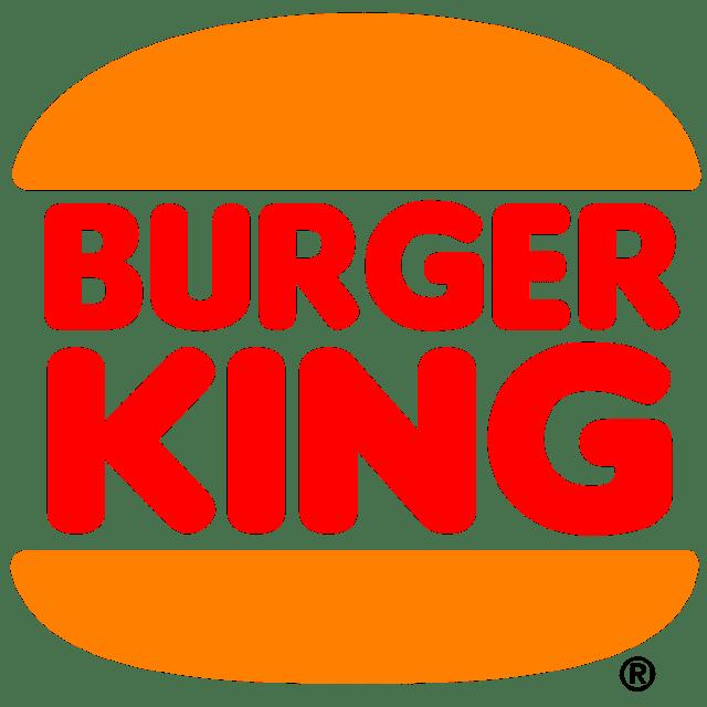 Burger King Wallpaper Engine