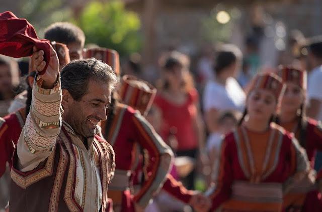 Israel recomienda no hacer turismo en Armenia ni Azerbaiyán