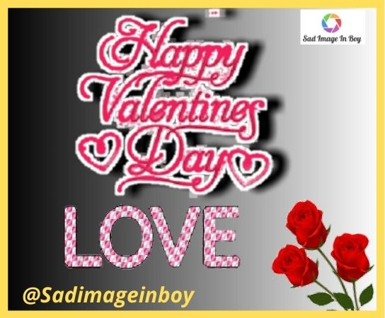 Valentines Day Images | valentine day pic, name in the heart ♥ photos, valentines day pics, valentine's day wishes for husband