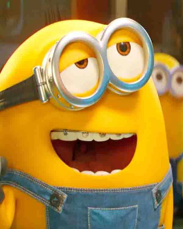 Minions: The Rise of Gru Full Movie Download - Free Download in Tamilrockers