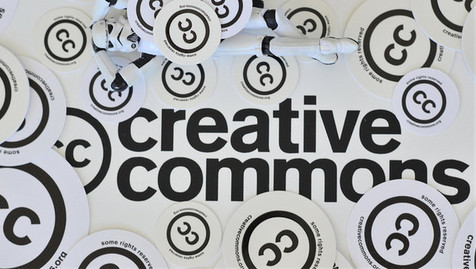 20 Situs Gratis Terbaik untuk Mengunduh Musik Bebas Hak Cipta