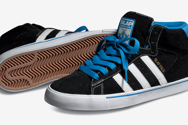 Sports Sneakers  Adidas skateboarding shoes d9fcca01b