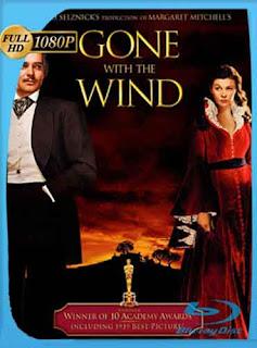 Lo que el viento se llevó 1939 HD [1080p] Latino [GoogleDrive] DizonHD