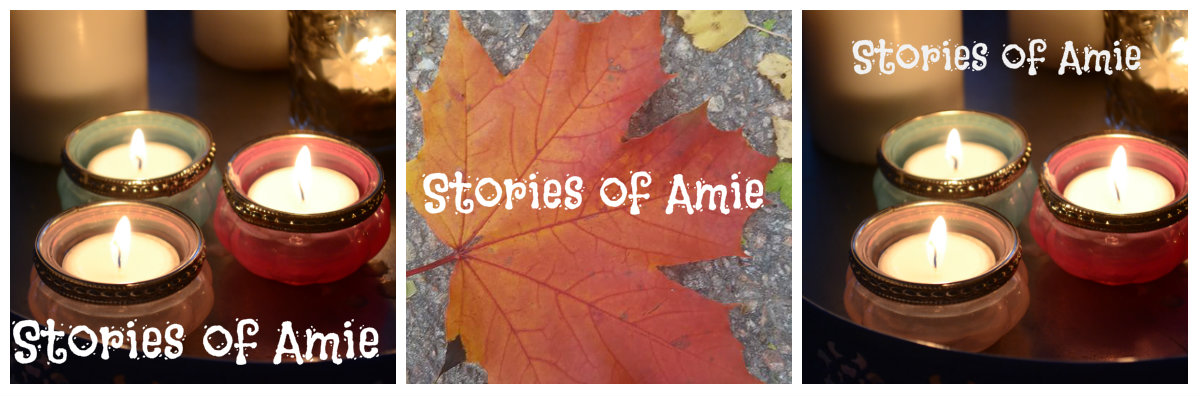 Stories_Of_Amie