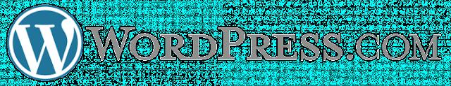wordpress görseli