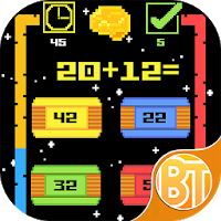 Brain Battle - Make Money Free Apk Download for Android
