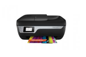 HP DeskJet Ink Advantage 5088