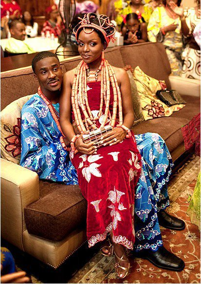 Dissertation factors influencing african marriages