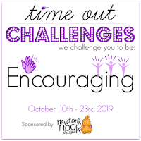 http://timeoutchallenges.blogspot.com/2019/10/challenge-146.html