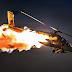 Καμμένος για Ιμια: Δέχτηκε πυρά το ελικόπτερο του Πολεμικού Ναυτικού (Video).