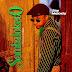 AUDIO l Jay Melody - Sambaloketo l Download