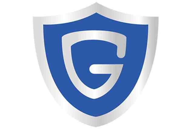 تحميل برامج الحماية من الفيروسات والبرمجيات الضارة Malware Hunter للويندوز
