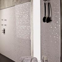 Porcelanosa Firenze, Matrix csempe | csempevilág