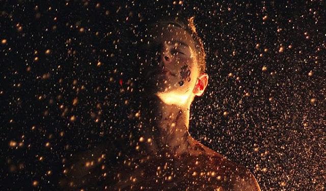 7 правил исполнения любого желания Фото эмоции Эзотерика счастье нищета Исполнение желаний Желание Вселенная богатство бедность