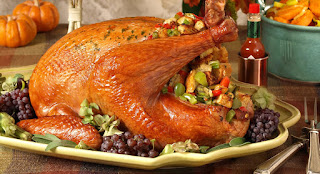 how to cook a turkey,turkey,how to stuff a turkey,how to,how to roast a turkey,how to cook,how to cook turkey,turkey recipe,stuffed turkey,cook,how to bake a turkey,how to truss a turkey,how long to cook a turkey,how long to cook a turkey per kg,roasted turkey,how to make,thanksgiving turkey recipe,how to roast a stuffed turkey,how to cook a butterball turkey