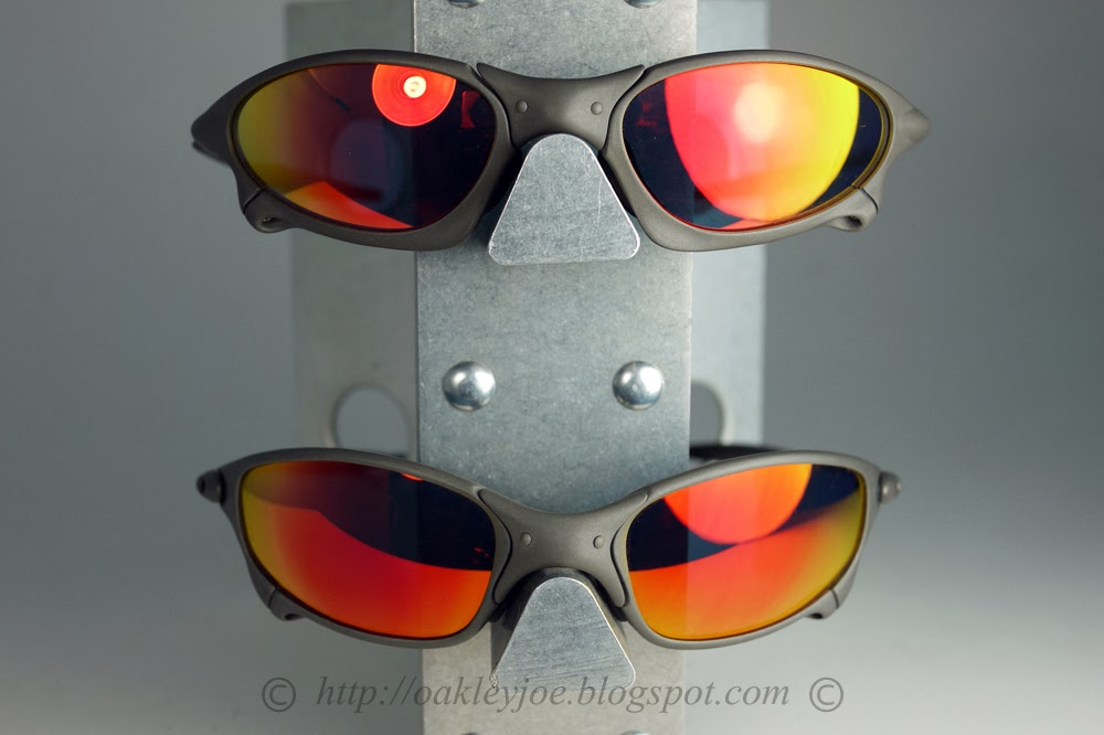 9a4b0f20525 Singapore Oakley Joe s Collection SG  X-Metal Penny