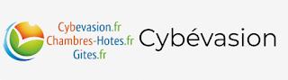 https://www.cybevasion.fr/chambres-hotes-le-belvedere-de-loire-chenehutte-treves-cunault-e31045.html