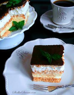 http://www.slodkastrona.com/2014/05/ciasto-3-bit-bez-pieczenia.html
