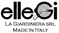 http://www.la-giardiniera.it/p_shop.php