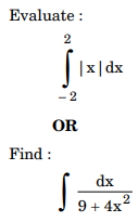 ncert class 12th math Question 19