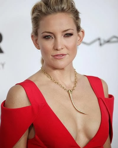 Kate hudson great plastic sugery