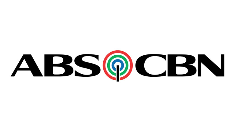 House denies ABS-CBN franchise