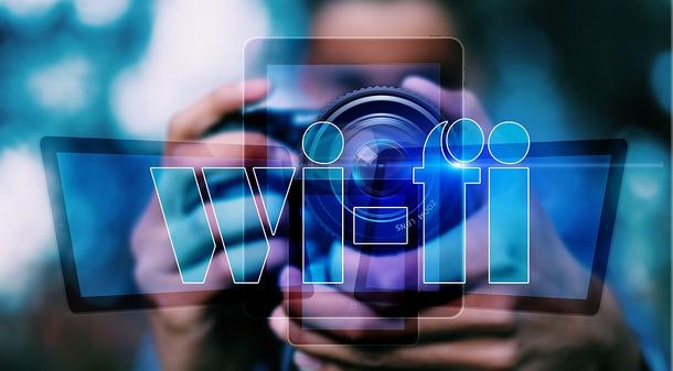 """4 طرق لحماية شبكة """"واي فاي"""" وكلمة السر من الإختراق"""