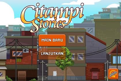 Download Citampi Stories Mod APK 1.70 Versi Terbaru 2021