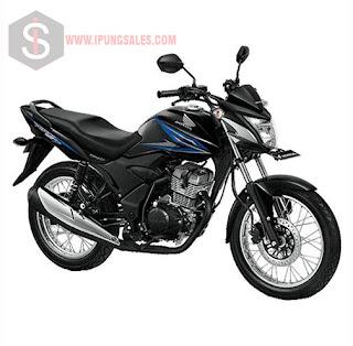 Honda-Verza-150-SW-Blod-Black
