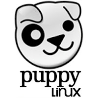 Download Puppy Linux brings all the potential to your team