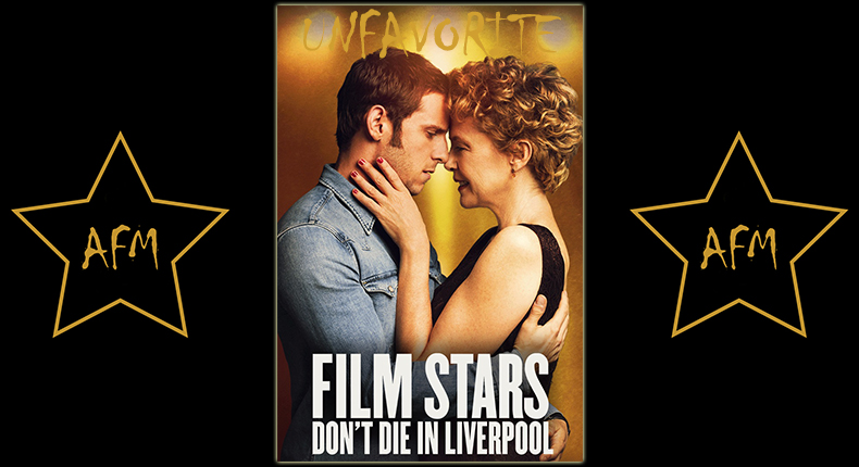 film-stars-dont-die-in-liverpool