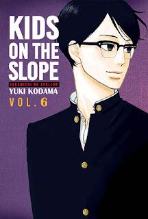 http://www.nuevavalquirias.com/kids-on-the-slope-6-sakamichi-no-apollon-comprar-manga.html