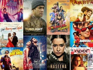 Mycoolmoviez bollywood movie download