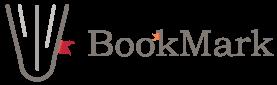 Bookmark IRCTCLoginRegistration.in