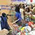 Caiado sanciona lei que limita compra de itens essenciais de higiene e alimentícios