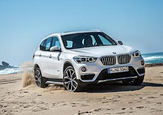 Le tout nouveau ''2018 BMW X1 '', Photos, Prix, Date De Sortie, Revue, Nouvelles Voiture 2018