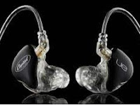 Hearing Aid Facts - Things You Should Know