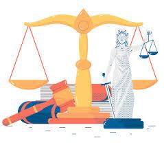 Curso Online do Direito de Família Atualizado 2020