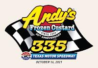 Andy's Frozen Custard 335