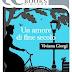 """Pensieri e riflessioni su """"UN AMORE DI FINE SECOLO"""" di Viviana Giorgi"""